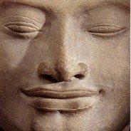 Une méthode de méditation en 3 points avec le Tarot