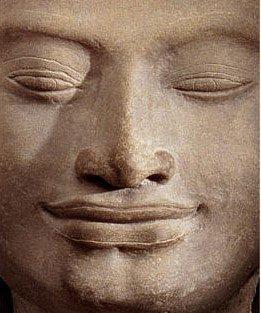 You are currently viewing Une méthode de méditation en 3 points avec le Tarot