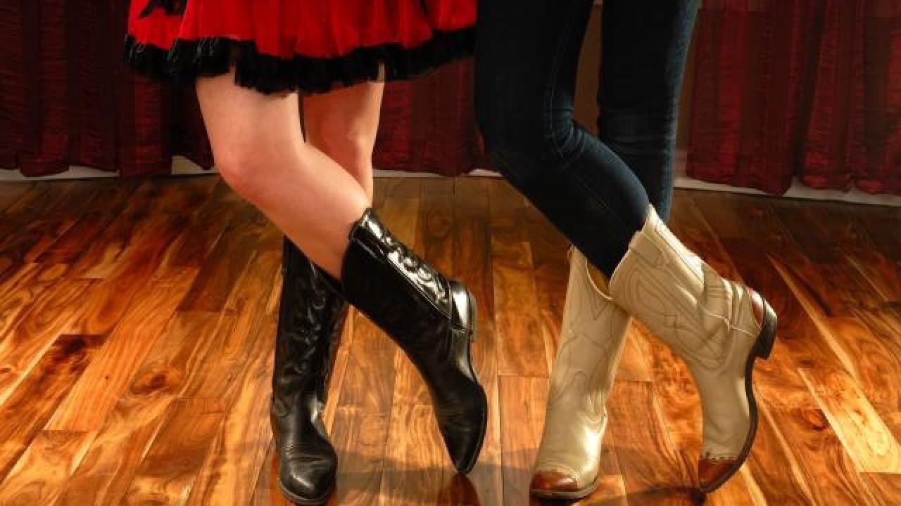 Croisez-vous les jambes comme dans le Tarot ?