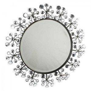 miroir-illuminations-blanc