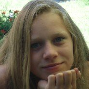 Les 7 femmes du Tarot : que diraient-elles à une jeune fille ?