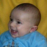 Le Bateleur, votre enfant intérieur en psycho-tarologie
