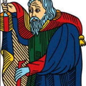 Le message de L'Hermite ou comment éclairer sa vie