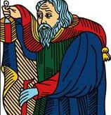 Le Référentiel de Naissance et ses 13 aspects