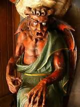 Le Diable : échapper à son emprise