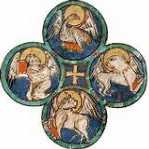 Dieu et le Tarot