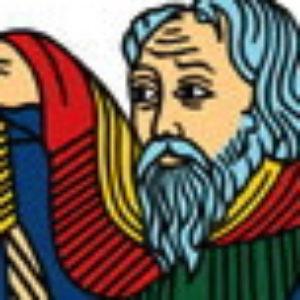 Les positions de conscience dans le Tarot