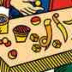 La chance et le Tarot