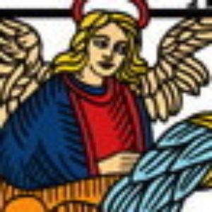 Le Tarot, ce qu'il cache et ce qu'il révèle