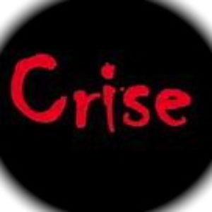 La crise et le Tarot : elle vous stimule ou elle vous décourage ?