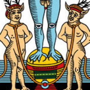 7 clés pour sortir des luttes de pouvoir avec le Tarot