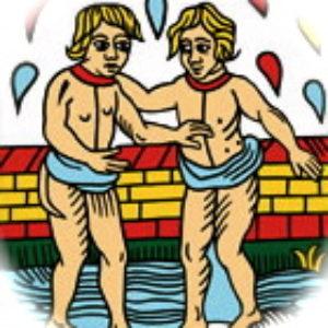 Les relations et le Tarot