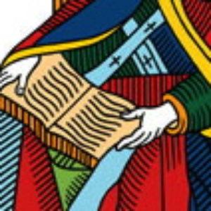 Le tarot vibratoire :  il vous montre que tout est vibration