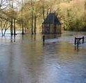 Les inondations et le Tarot : nous aide-t-il à comprendre ?