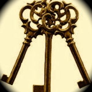 Un tirage pour retrouver ses clés ?