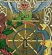 Que penser de la divination par le Tarot ?