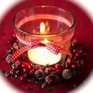 Noël et le Tarot : La Lumière de Noël dans le Tarot