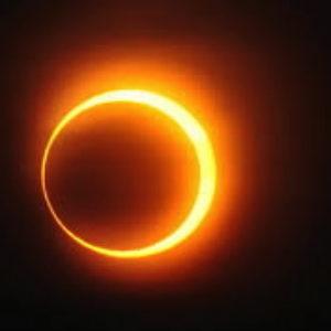 L'éclipse du soleil et le Tarot