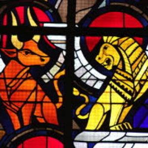 Le Tarot et l'astrologie
