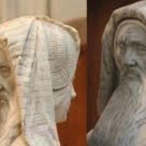 Les 4 symboles alchimiques du Tarot