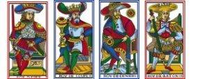 35-Iconographie-des-arcanes-mineurs-les-Rois