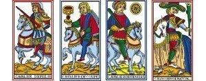 36-Iconographie-des-arcanes-mineurs-Les-Cavaliers
