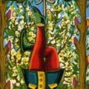 Le Tarot et la libération des émotions traumatisantes