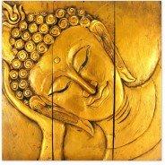 7 arcanes du Tarot pour méditer