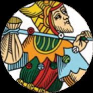 Les lames du Tarot : les vivez-vous dans votre quotidien ?