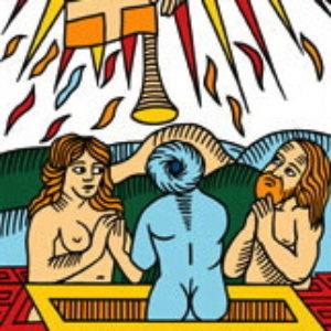Chemin de Conscience et Tarot