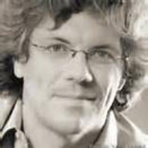 Une interview de Jean-Jacques Crèvecoeur