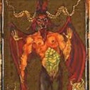 Pardonner au Diable ?
