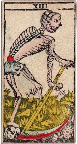 nicolas-conver-13-la-mort