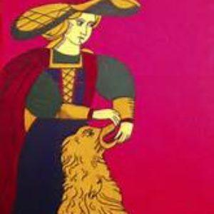 Les dictatures et le Tarot