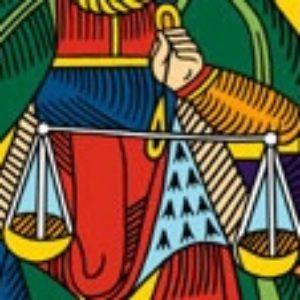 La posture du tarologue