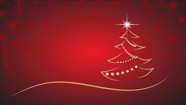 You are currently viewing Noël, le Merveilleux et le Tarot