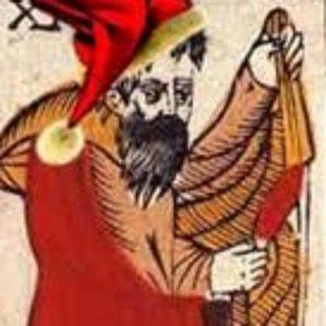 Noël, le Merveilleux et le Tarot
