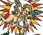 You are currently viewing 5 clés d'interprétation du Tarot