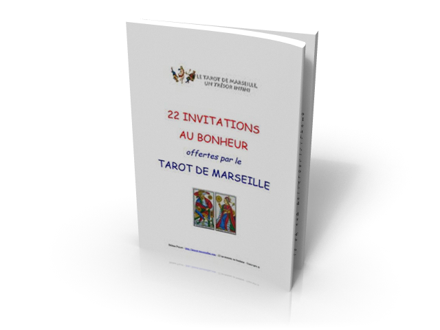 22 invitations au bonheur