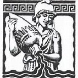 """La voie spirituelle du Tarot est-elle """"new-age"""" ?"""