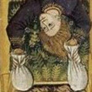 Le Pendu : une veine de Pendu ou l'histoire d'Arthur
