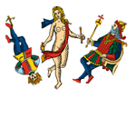 tarot-de-marseille-tresor-infini