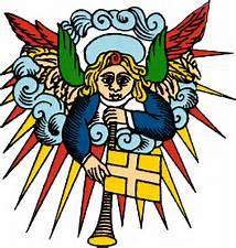 La spiritualité du Tarot