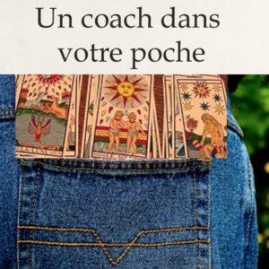 Le Tarot est-il un coach ?