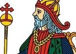 Le Tarot et l'intention
