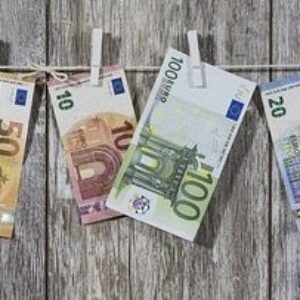Le Tarot et l'argent